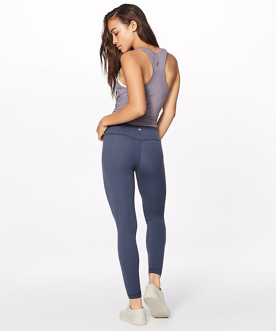 lululemon maternity