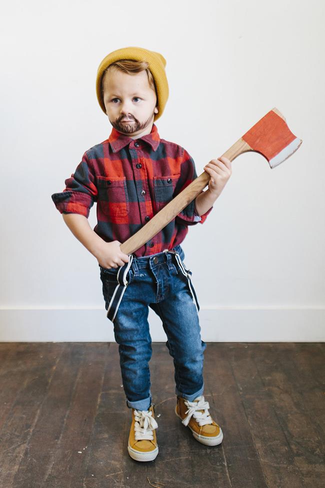 LittlePeanutMagazine_Halloween_Woodland_Kids_Costumes_10.jpg