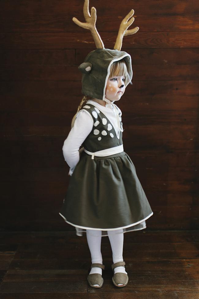 LittlePeanutMagazine_Halloween_Woodland_Kids_Costumes_5.jpg