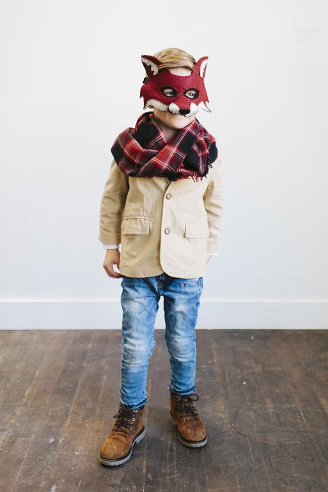 LittlePeanutMagazine_Halloween_Woodland_Kids_Costumes_16.jpg