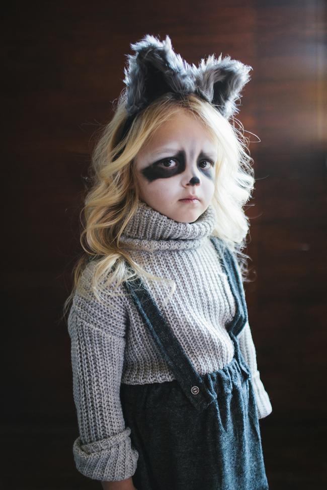 LittlePeanutMagazine_Halloween_Woodland_Kids_Costumes_1.jpg