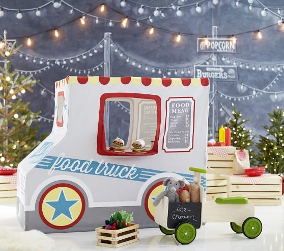 food-truck-playhouse-1-c.jpg