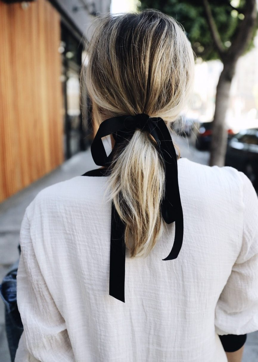 ribbon-ponytail.jpg