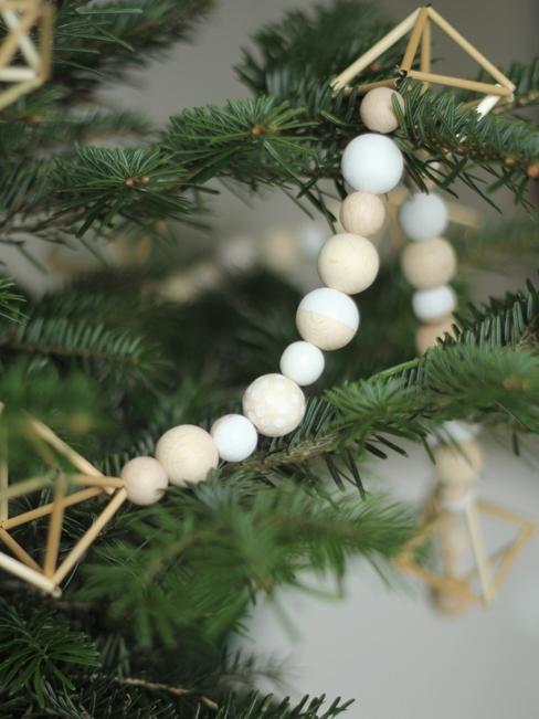 himmeli-pinjacolada-my-scandinavian-christmas-1.jpg