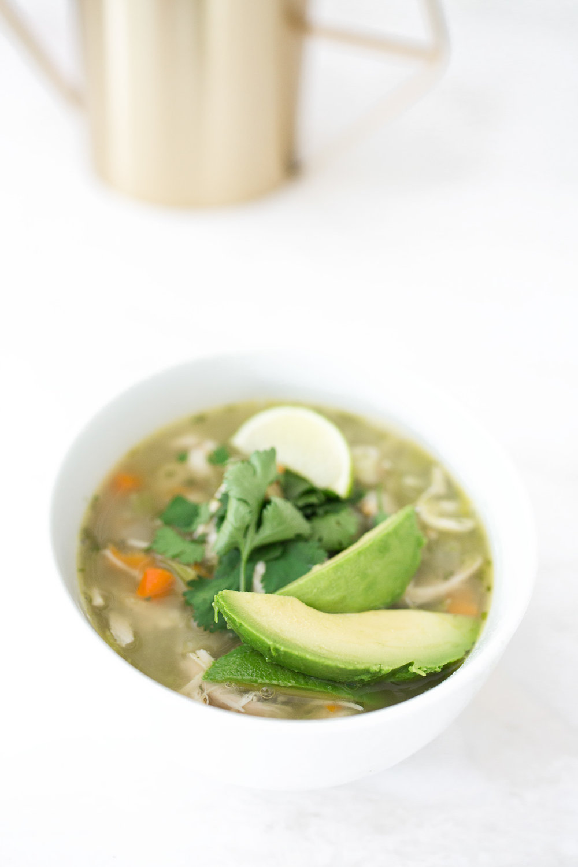 RESIZED-Soup-7631.jpg
