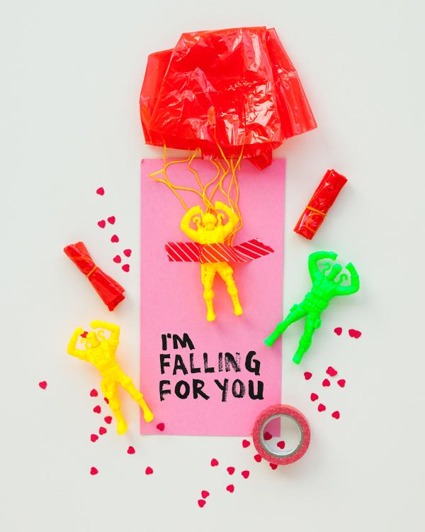 candyfree_valentines_blog_4.jpg