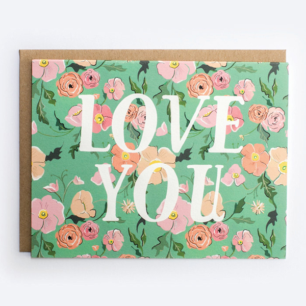 Amy-Heitman-Illustrated-Greeting-Cards-Floral-Love-OSBP.jpg
