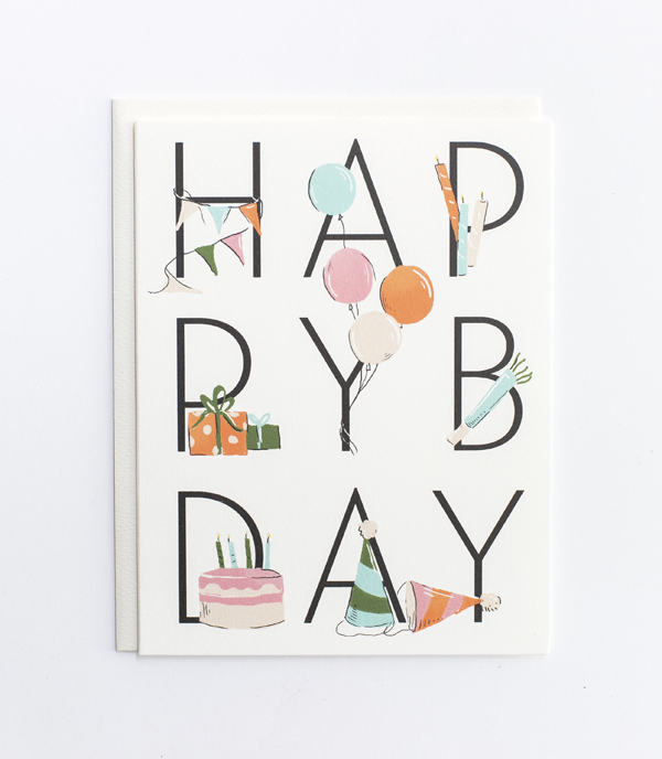 Amy-Heitman-Illustrated-Greeting-Cards-Bday-OSBP.jpg