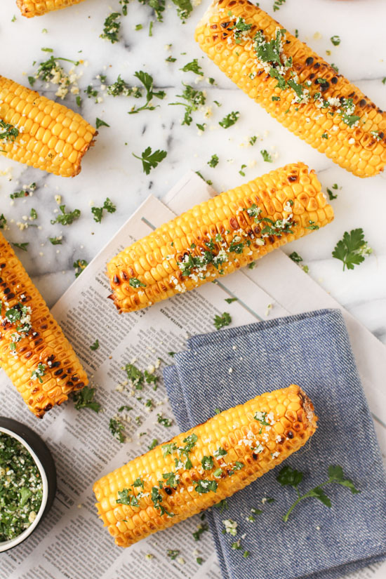 parsley-garlic-lemon-corn-on-cob-recipe-2.jpg