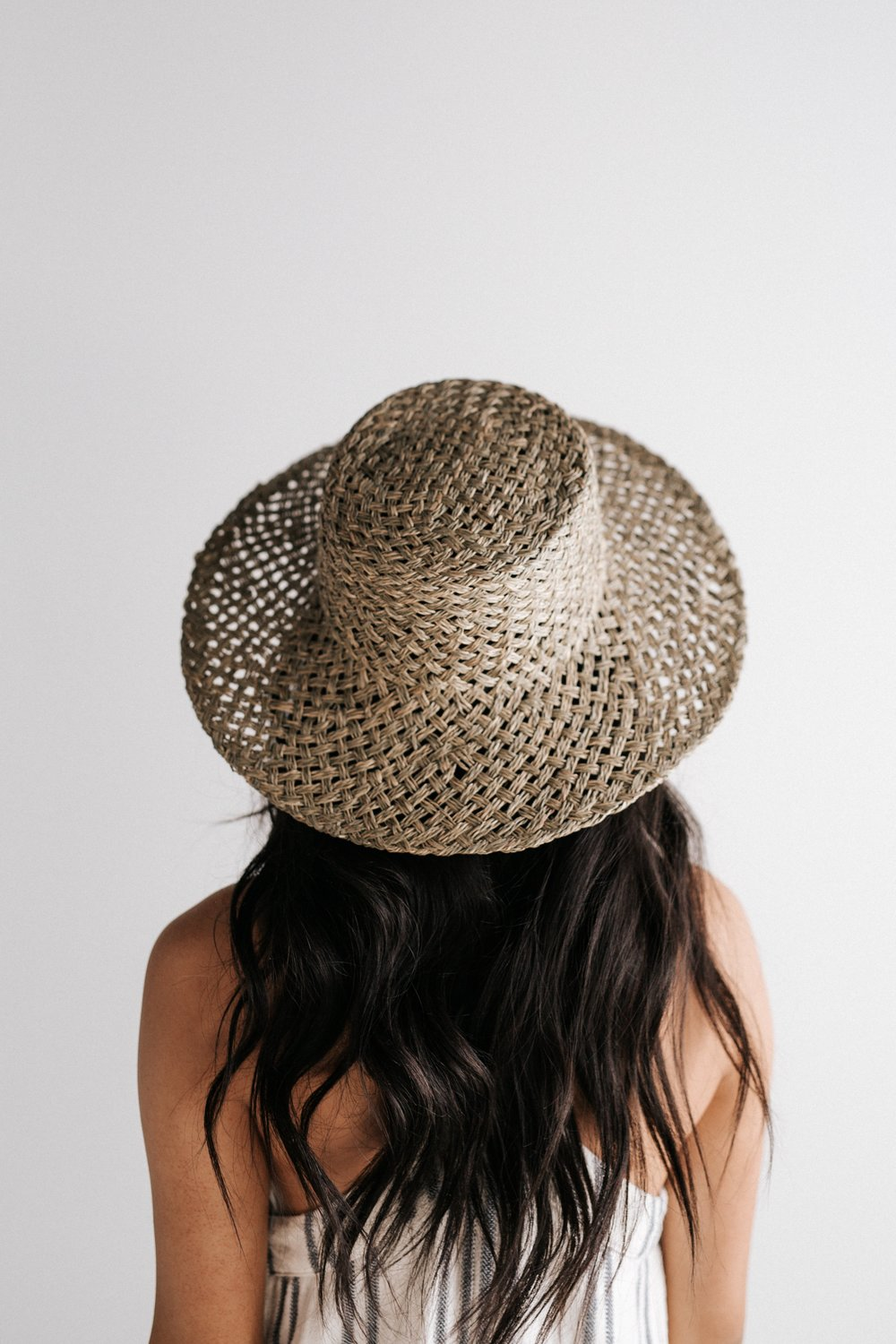 seagrass_straw_hat_2.jpg