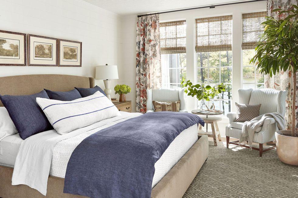 natural-wonder-bedroom-2-0717-0817.jpg