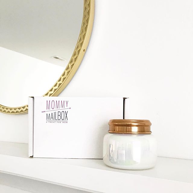 Labor Day sale! Get 15% off with code LBD15 💗 Link in bio! 💗 ... . . . . . . #mommymailbox #chocolate #jewelry #stationery #skincare #makeup #subscriptionaddiction #boxjunkie #uniteinmotherhood #whoruntheworld #whenmomshappyeveryoneshappy #thatsdarling #atreatformom #mamastyle #lovelysquares #honestmotherhood #sale #labordaysale #letthembelittle #joyfulmamas #motherhoodsimplified #cameramama #mombloggers #momblogger #momblog #mommylife #laborday #moms #labordayweekend