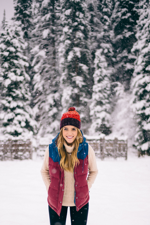 gmg-snow-9360.jpg