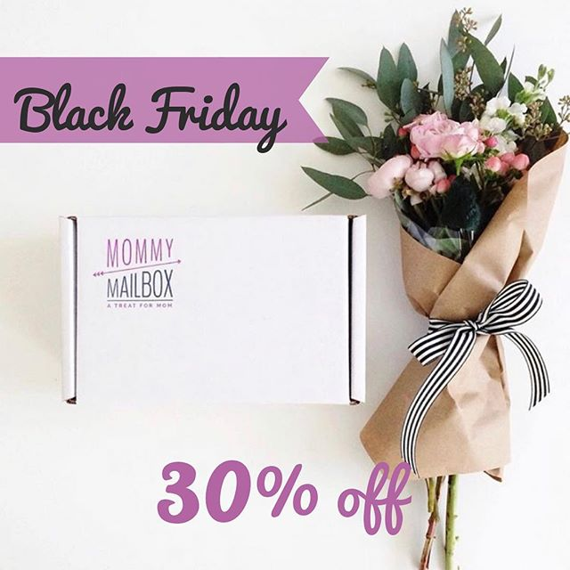 Christmas will be here before you know it! Give a mom you know something to pamper her with every month with a subscription to Mommy Mailbox! Single boxes also available! Save 30% on 3, 6 and 12 month subscriptions with code BF2018 💗 ... . . . #mommymailbox #blackfriday #jewelry #stationery #skincare #makeup #subscriptionaddiction #boxjunkie #whoruntheworld #whenmomshappyeveryoneshappy #atreatformom #mamastyle #mommylife #gift #giftideas #gifts #instamom #ig_motherhood #motherhood #metime #mom #mother #motherhoodthroughinstagram #selfcare #thatmomlife #momlife #treatyoself #subscriptionbox #subbox #giftsforher