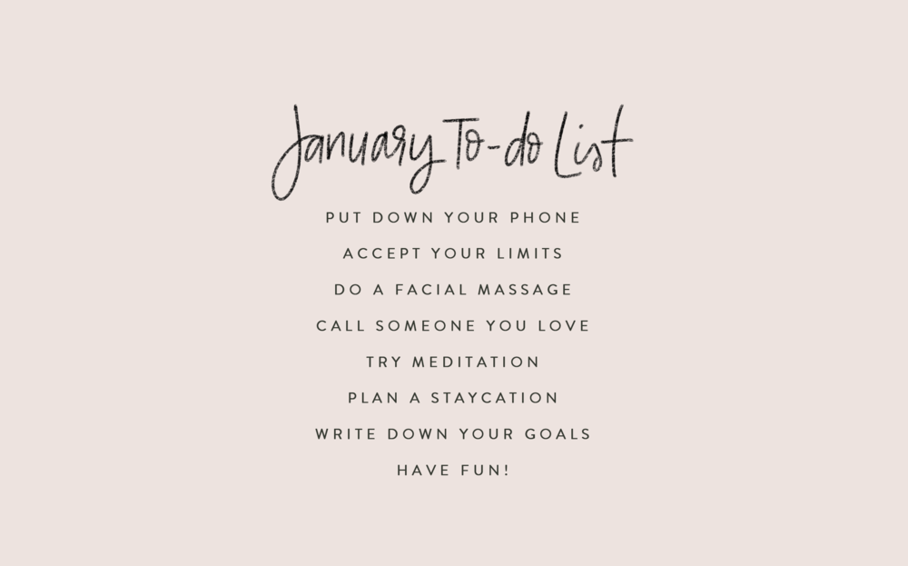 January-To-Do-List-Desktop.png