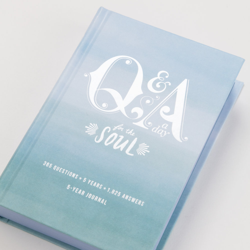 Q and A for the Soul_Detail_534.JPG
