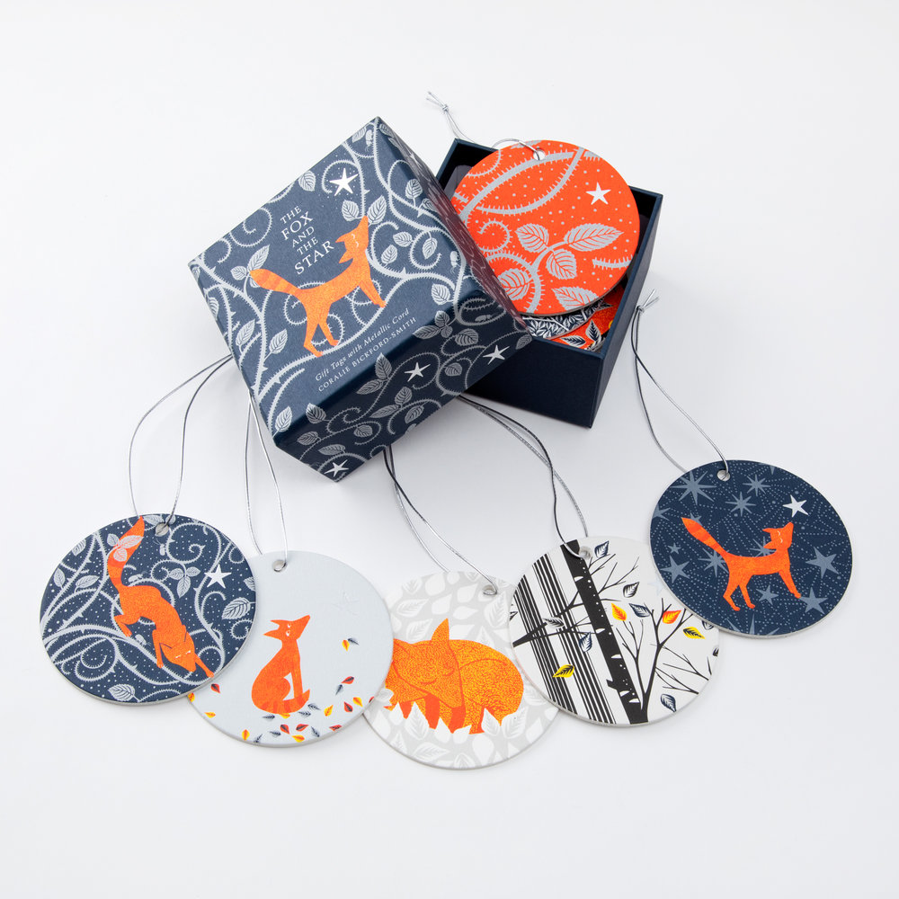 Fox and the Star Gift Tags Component_901.JPG