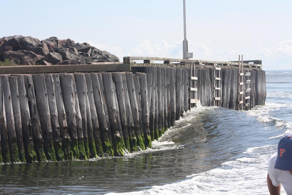 Doiron Fisheries18.jpg