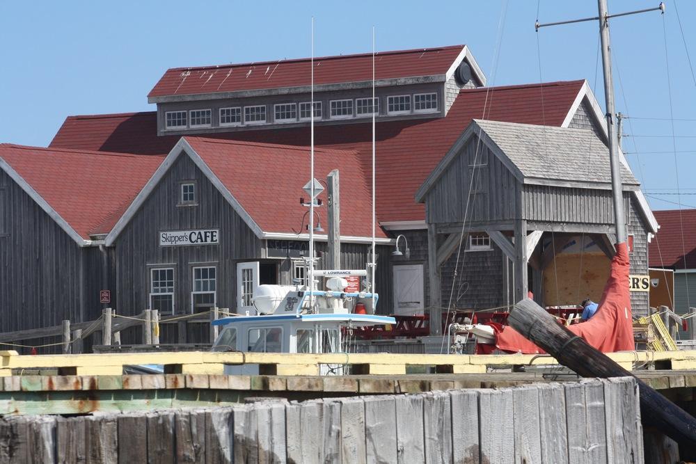 Doiron Fisheries19.jpg