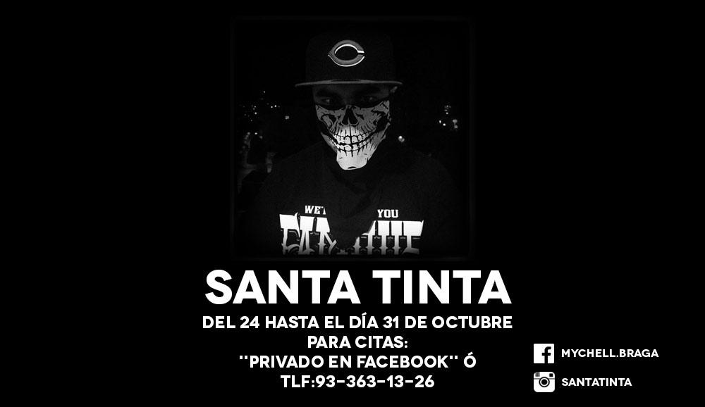 SANTATINTA_TATTOOER.jpg