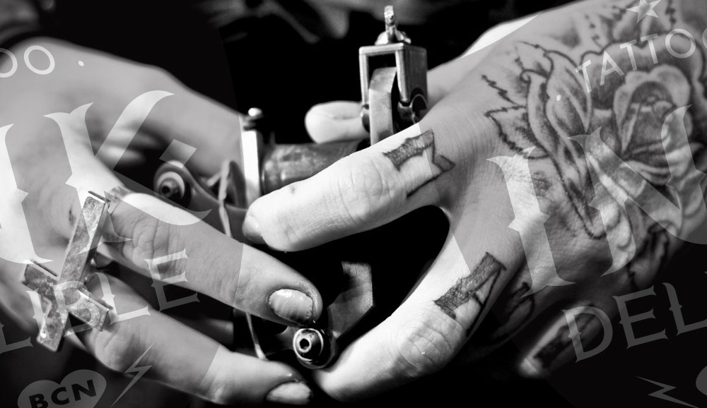tattoo-hands-ink.jpg