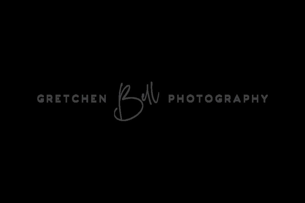 Gretchen Bell by 315 Design_Alt Logo 5.png