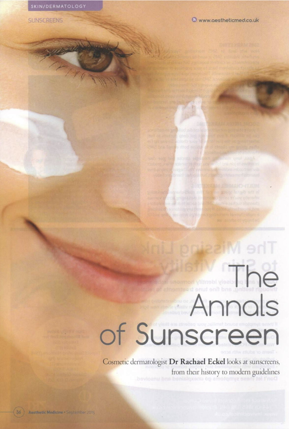 The Annals of Sunscreen copy2.jpg