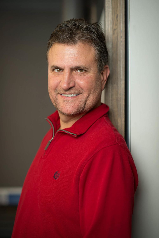 Tim Dean                 tcd@rogersdunn.com