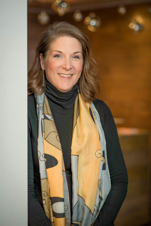 Anne Marie Decker, AIA   amd@duvalldecker.com