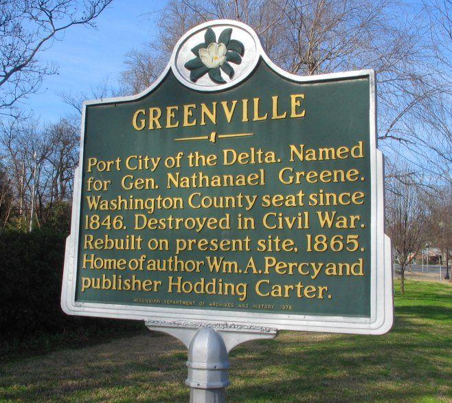 greenville+sign.jpg