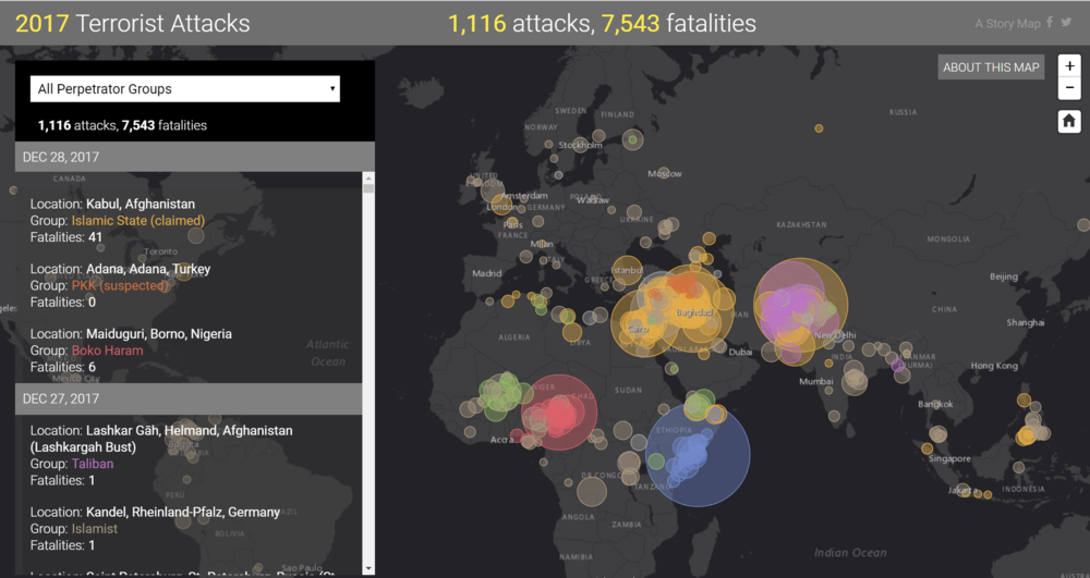 Terrorist Incidents Map 2017.PNG