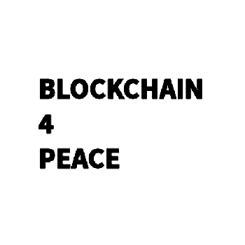 Blockchain 4 Peace Canva.png
