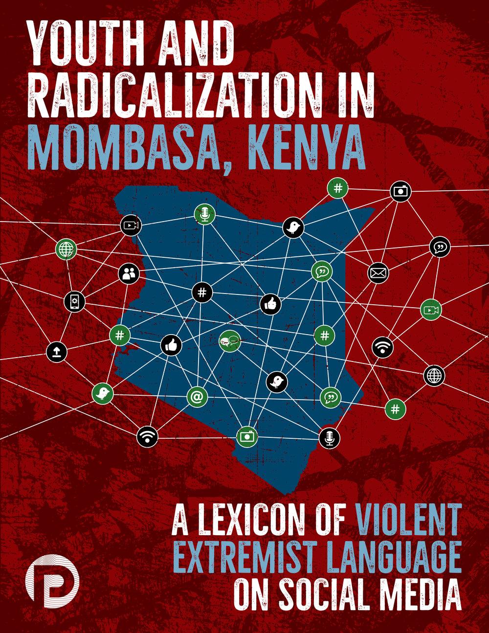 Kenya VE Lexiconn Final-1.jpg