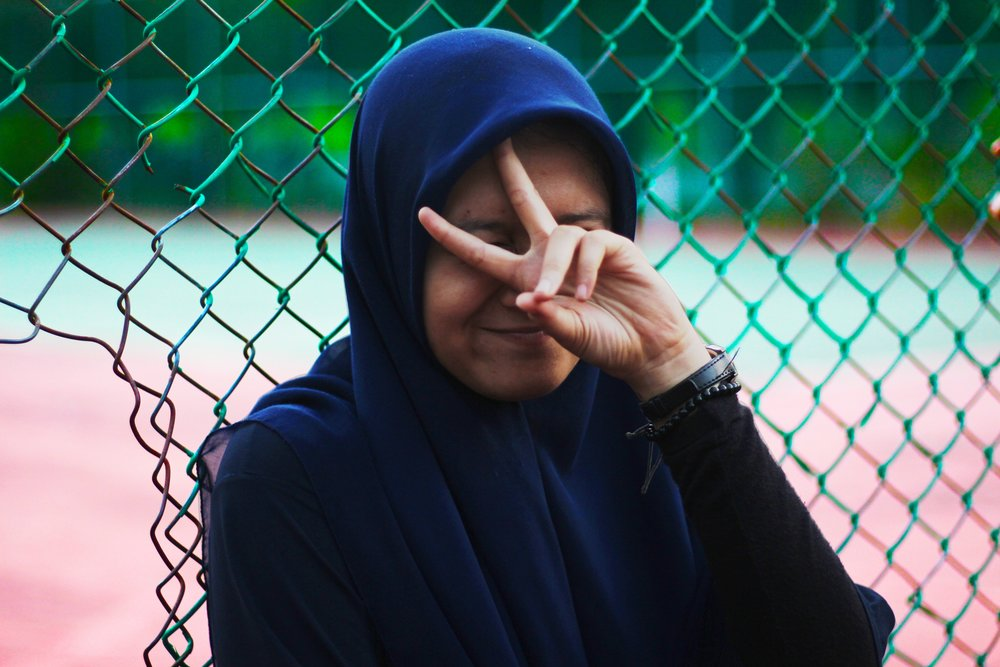Hijab peace.jpg