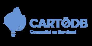 90475-logos_full_cartodb_light-original-1365655273.png