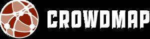 logo_crowdmap_transparent.png