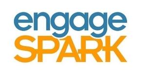 thumbnail_engagespark-481936_552877524743735_1419020266_n.jpg