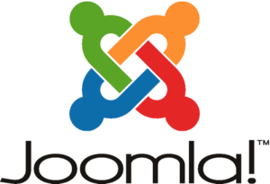 Joomla+Logo+Vert+Color+FLAT.png