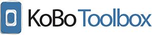 kobotoolbox_logo (1).jpg