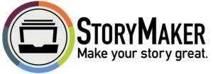 storymaker_0.png