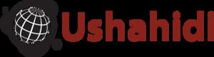logo_ushahidi-primary_800x214.png