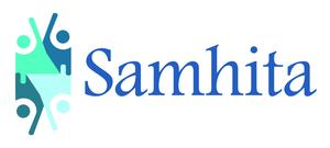 Samhita_Logo (1).jpg