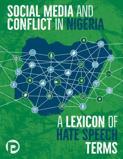 Hate+Speech+Nigeria.jpg