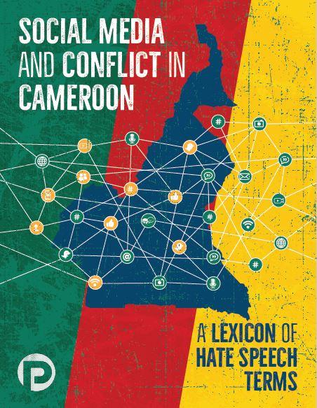 Cameroon Snip.JPG