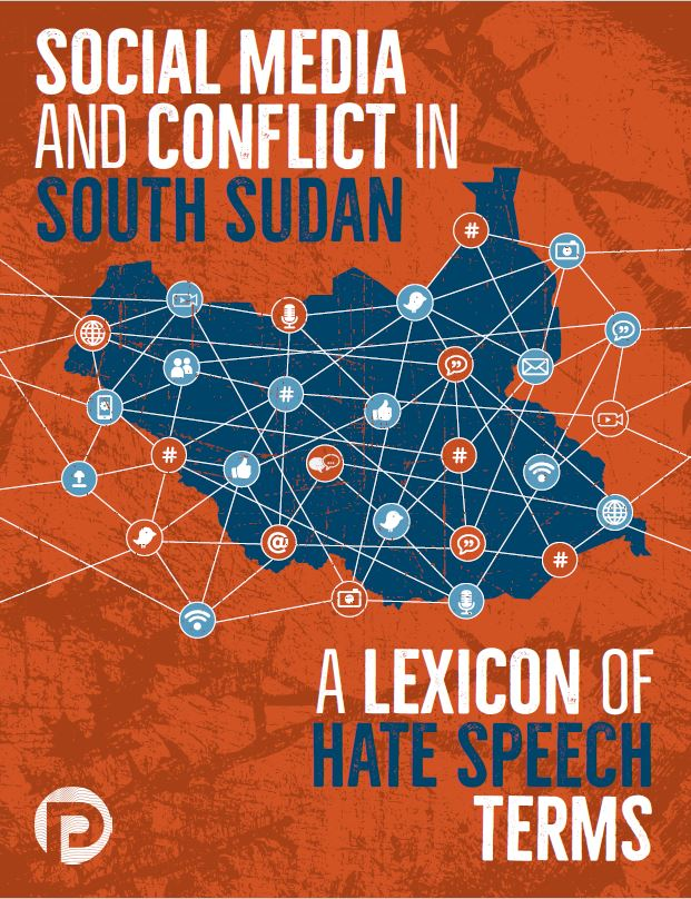 South Sudan Lexicon Snip.JPG