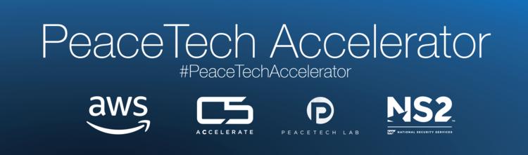 PeaceTech+Accelerator+++Hashtag+Logo_Lock_up.png