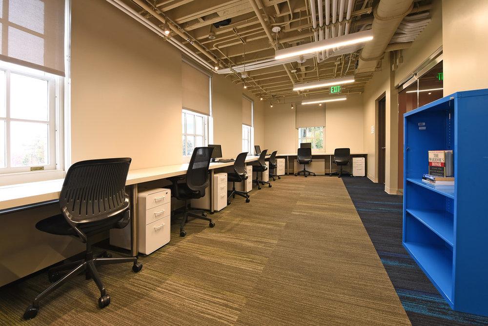 RT Workspace4560-XL.jpg