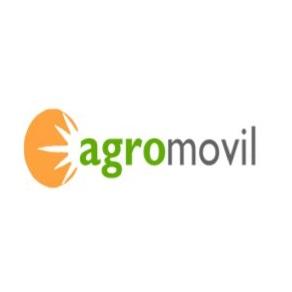 Agromovil-res-photo.jpg