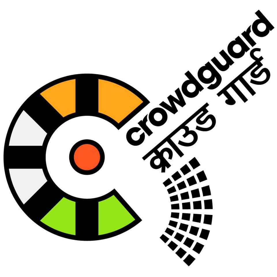 crowdguard-logo.jpg