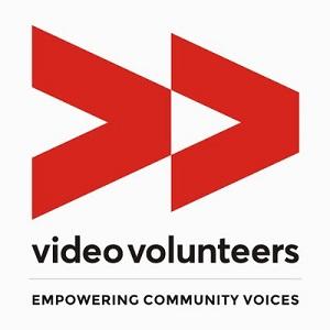 Video-Volunteers-Logo.jpg